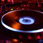 Teknisounds, Dj, Animation, Sonorisation, Eclairage, Prestations Dj - Wattignies