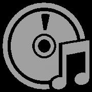 Teknisounds, Dj, Animation, Sonorisation, Eclairage, Discographie
