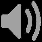Teknisounds, Dj, Animation, Sonorisation, Eclairage, Systèmes son